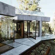 Small Picture Best 25 Modern residential architecture ideas on Pinterest