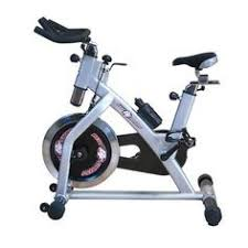 sunny health and fitness sf b1203 indoor cycling bike best sunny health fitness indoor cycling