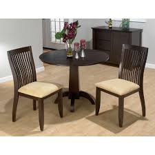 small indoor bistro table set luxury chair and table design bistro chairs pact round kitchen walmart