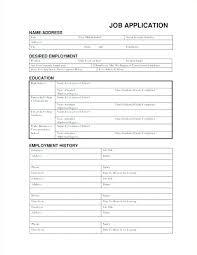 Reimbursement Form Sample Psychepow Co