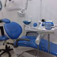 Dr.Prakash Pradhan - Dentists - Book Appointment Online - Dentists in Vile  Parle East, Mumbai - JustDial