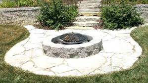 flagstone patio cost costs installed estimator installation estimate flagstone patio cost estimator vs stamped concrete