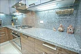 polish corian countertop how to polish together with to