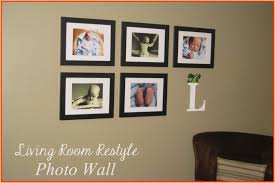 large size of decorating large wall decor ideas for living room best wall painting for living