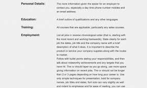 Resume Maker Near Me 40 limitedcompanyco Inspiration Resume Builder Near Me