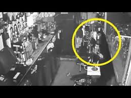 abraham lincoln ghost caught on tape. watch ghost caught on camera smashing glasses poltergeist at bassa villa in bridgnorth abraham lincoln tape o