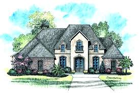french country home plans country french country home plans louisiana
