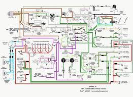 triumph tr6 wiring harness triumph image wiring triumph tr6 overdrive wiring diagram triumph auto wiring diagram