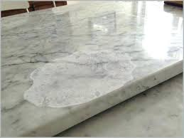 best way to clean marble countertops best way to clean marble lovely how to clean marble
