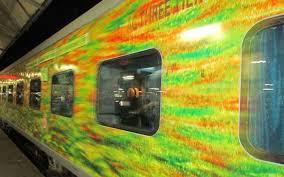 Shocking Passengers Denied Extra Water Bottle During 20