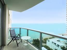 hollywood south central beach apartment al