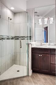Bathroom Beautiful Square Bathroom Mirror Framed Mirrors