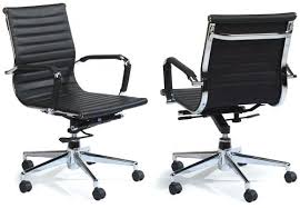 unusual office chairs. Office Desk Chairs Enchanting Great Cool On Furniture With . Unusual R
