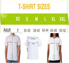 Gap Shirt Size Chart Gap T Shirt Size Guide Rldm