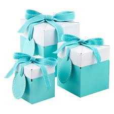 Decorative Boxes For Gifts