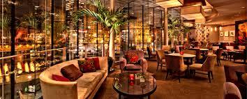 Rebar Chicago Chicago Nightlife Rebar Chicago Lounge