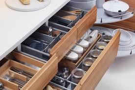 Wonderful Interesting Kitchen Cabinet Design Intended Kitchen Awesome Design