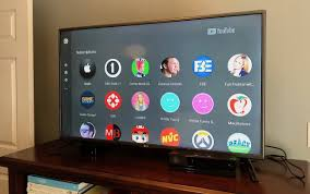Apple TV - Introduction and How It Works