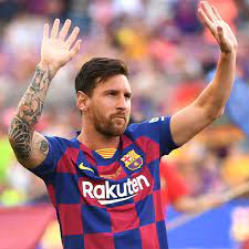 Lionel Messi bekommt keinen neuen Vertrag: Ära beim FC Barcelona beendet