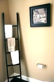 hand towel holder stand hand towel holder stand hand towel stand hand towel holder bathroom rack hand towel holder stand