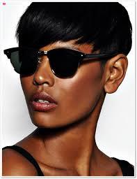 30 Beste Beurzen Haarschnitt Für Schwarze Frauen Ihre Lieblings