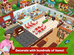 100 home design games pc tomb raider 2 pc game free