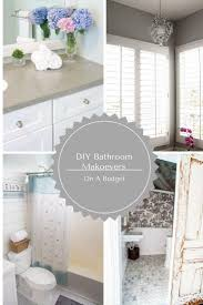 Diy mirror frame ideas Round Frame Mirror In Bathroom Diy Elegant Awesome Diy Mirror Frame Ideas Stock Admashup Design Frame Mirror In Bathroom Diy Elegant Awesome Diy Mirror Frame Ideas
