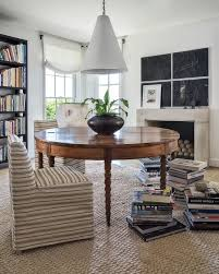 Interior Lighting Design for Living Room Pictures Interior Designer