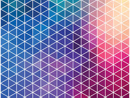 Free Pattern Backgrounds Simple Decoration