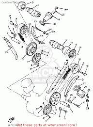 Honda atc 110 parts diagram wiring diagram of honda motorcycle cd 70 at justdeskto allpapers
