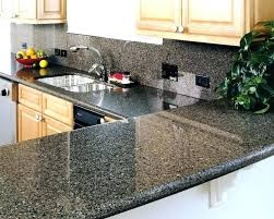 what do you use to clean quartz countertops cleaning quartz cleaning black quartz cleaning quartz with acetone clean quartz countertop with windex can you