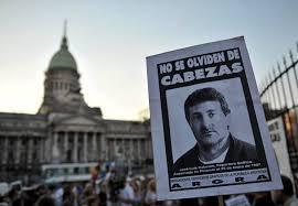 José Luis Cabezas, reportero gráfico y... - Arriba lanus revista   Facebook