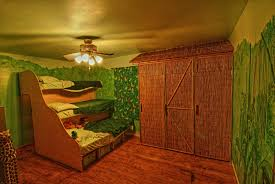 rainforest themed bedroom  kids room kids room awesome jungle kids bedroom theme kids bedroom pi