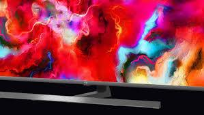 Tcl Roku Tvs For 2019 Hands On 5 Series Vs 6 Series Vs 8