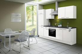 Küche Planen Hornbach