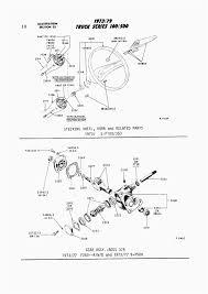 wiring diagrams auto repair electrical circuit diagram ripping service manual download at Free Repair Diagrams