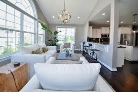 modern sunroom furniture. Plain Furniture Sunroom  White Furniture Modernsunroom To Modern I