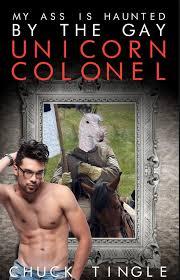 Books fantasy erotic gay