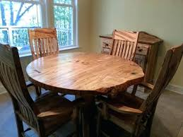 custom made dining room table maple dining room table custom made round ambrosia maple dining table custom made dining room table