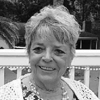 Patsy RICHTER Obituary - Death Notice and Service Information