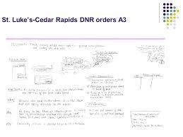 St Luke S Cedar Rapids My Chart Adaptive Design The Path To Ideal Care Mary Ann Osborn Rn