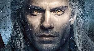 The Witcher: Dreharbeiten zur 2. Staffel sind beendet und sie startet noch  2021