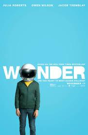 Wonder (film)   Wonder Wiki   Fandom