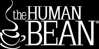 The Human Bean of Northern Colorado