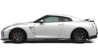 2018 nissan altima coupe. simple nissan 2018 nissan gtr in nissan altima coupe