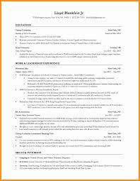 Land Surveyor Resume Examples Sample Quantity Surveyor Cv