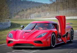 2013 Koenigsegg Agera R PACKAIR INC. -- THE NAME TO TRUST FOR ALL ...