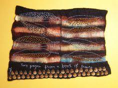 chad alice hagen chad garden embroidery chad felt embroidery textiles unique fabrics textiles hagen s photos flickr chad hagen felt chad garden pod