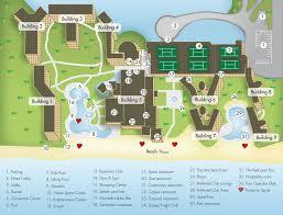 best 25 cancun map ideas on pinterest cozumel map, mexico trips Cancun Resort Map 2017 now jade resort map map layout now jade riviera cancun cancun resort map 2017