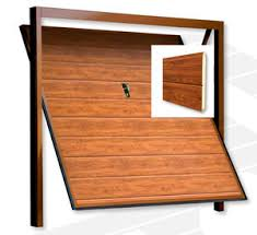 sliding garage doorsSliding garage door  All architecture and design manufacturers